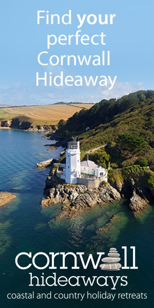 Cornwall Hideaways